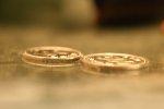 Dwie monety