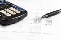 obliczenia kredytowe