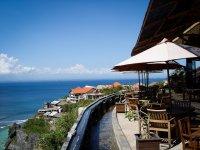 wczasy na Bali