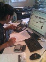 outsourcing rachunkowości