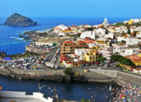 """Cyrp- urlop z urlop z Chcąc wybrać się na wyjazd do kraju takiego jak Grecja - <a href=""""https://www.eccoholiday.com/kraj/grecja/"""">https://www.eccoholiday.com/kraj/grecja/</a> – last minute w pakiecie z all inclusive odnaleźć można w rozmaitych biurach podróży. Rewelacyjnie zestawione propozycje oraz szerokie możliwości, które za nimi idą, to dla wielu spełnienie wakacyjnych marzeń. Opcja all inclusive, jaką dać może już teraz bardzo dużo hoteli oraz innych miejsc noclegowych za granicą, to dobra opcja dla turystów chcących zaoszczędzić. Jedzenie oraz mnóstwo atrakcji w cenie wyjazdu – na to pisze się wielu!</p> <p><strong>Grecja (<a href=""""http://www.apollotour.pl/ixyk9_grecja.htm"""">sprawdź tutaj</a>) 2013 jako znakomita propozycja wakacyjna</strong></p> <p>Stawiając obecnie na wyjazd wakacyjny do innego kraju musimy odpowiednio zastanowić się i właściwie wcześniej zarezerwować [TAG=hotel' title='wakacje, wczasy' style='margin:7px;'/></p> <div class="""